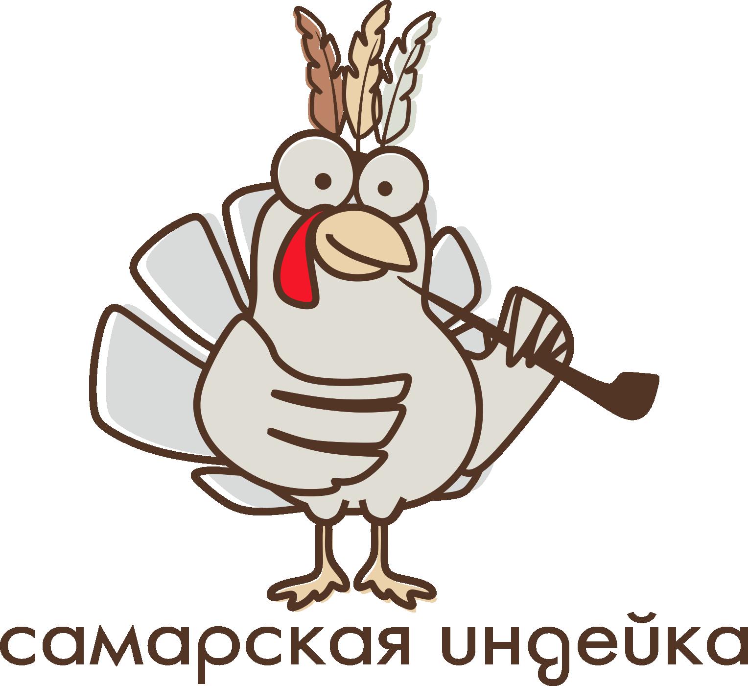 Создание логотипа Сельхоз производителя фото f_33455e1deaf955dd.png