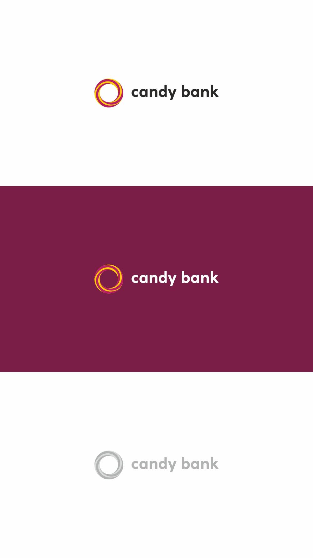 Логотип для международного банка фото f_5555d778f2903ab3.jpg