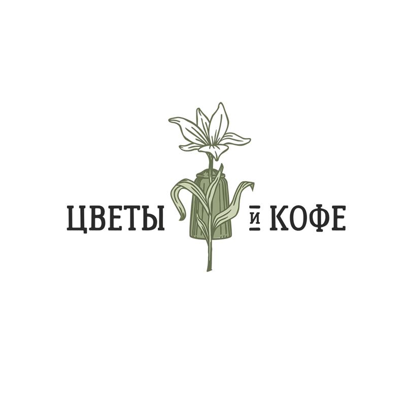 Логотип для ЦВЕТОКОД  фото f_9515d00b696cd5d6.jpg