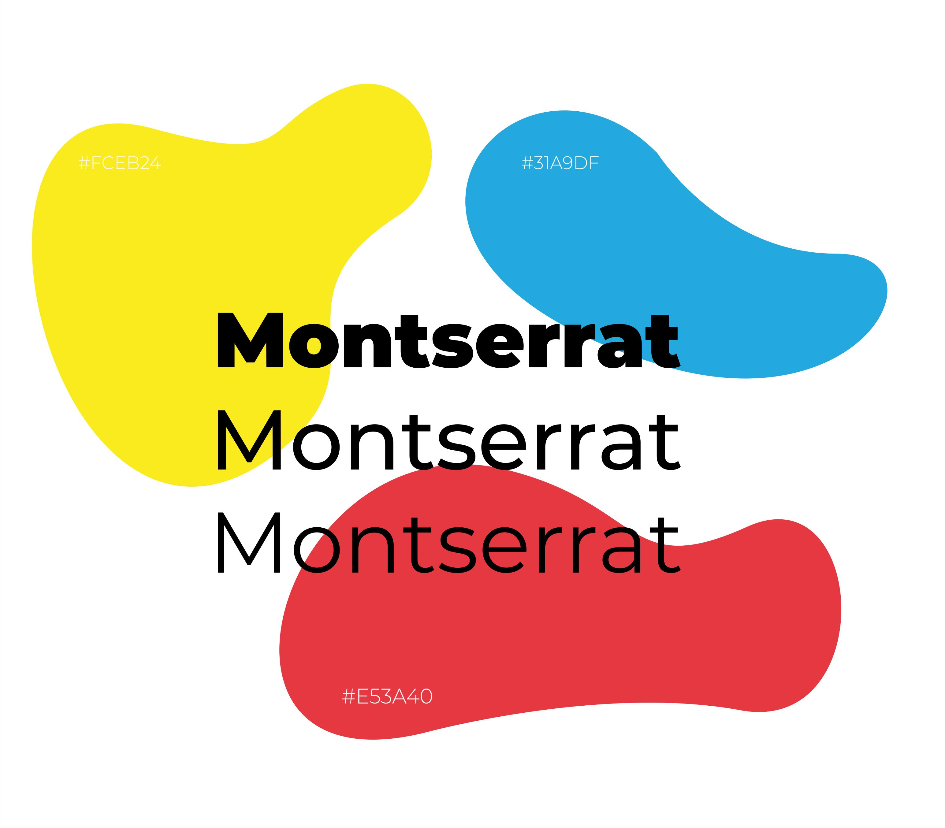 Разработка фирменного стиля на основании готового логотипа фото f_8855ab284138b699.png