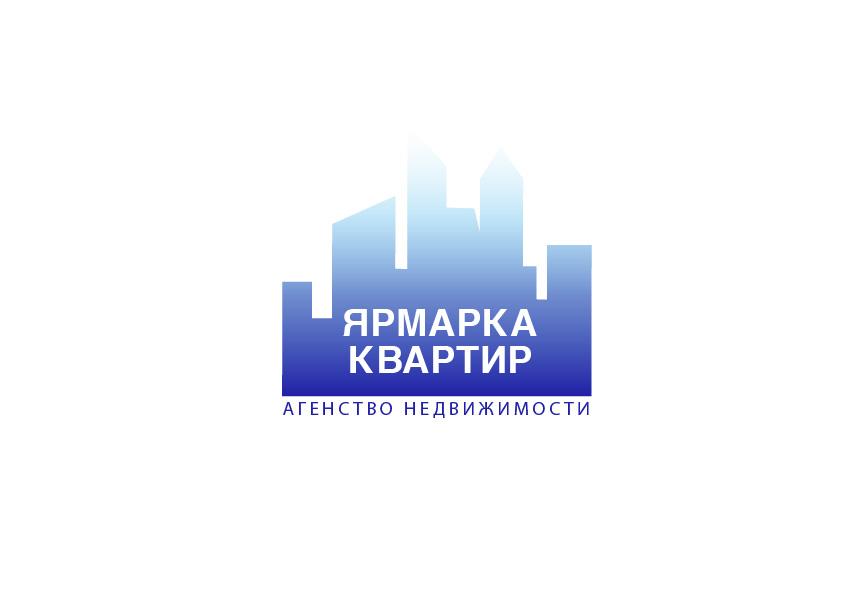 Создание логотипа, с вариантами для визитки и листовки фото f_09860048c2f5f8ef.jpg