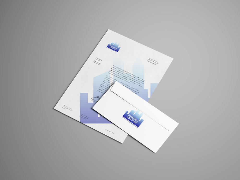 Создание логотипа, с вариантами для визитки и листовки фото f_53260048c42d0f57.jpg