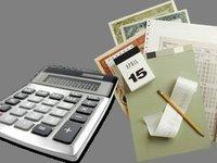 Ведение бухгалтерского учета ОСНО,УСНО,ЕНВД