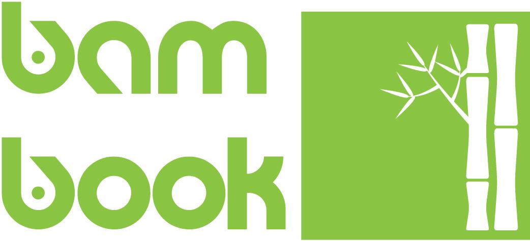 Логотип, фирменный стиль. фото f_0625bbf037db5a54.jpg