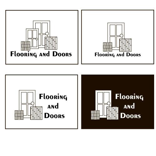 Придумать нейминг для строительного интернет-магазина фото f_4875a095f04d7a51.jpg