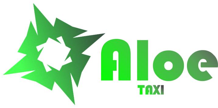 придумать логотип для такси фото f_129539c2025b1332.jpg