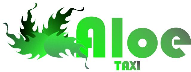 придумать логотип для такси фото f_995539c2751bab9f.jpg