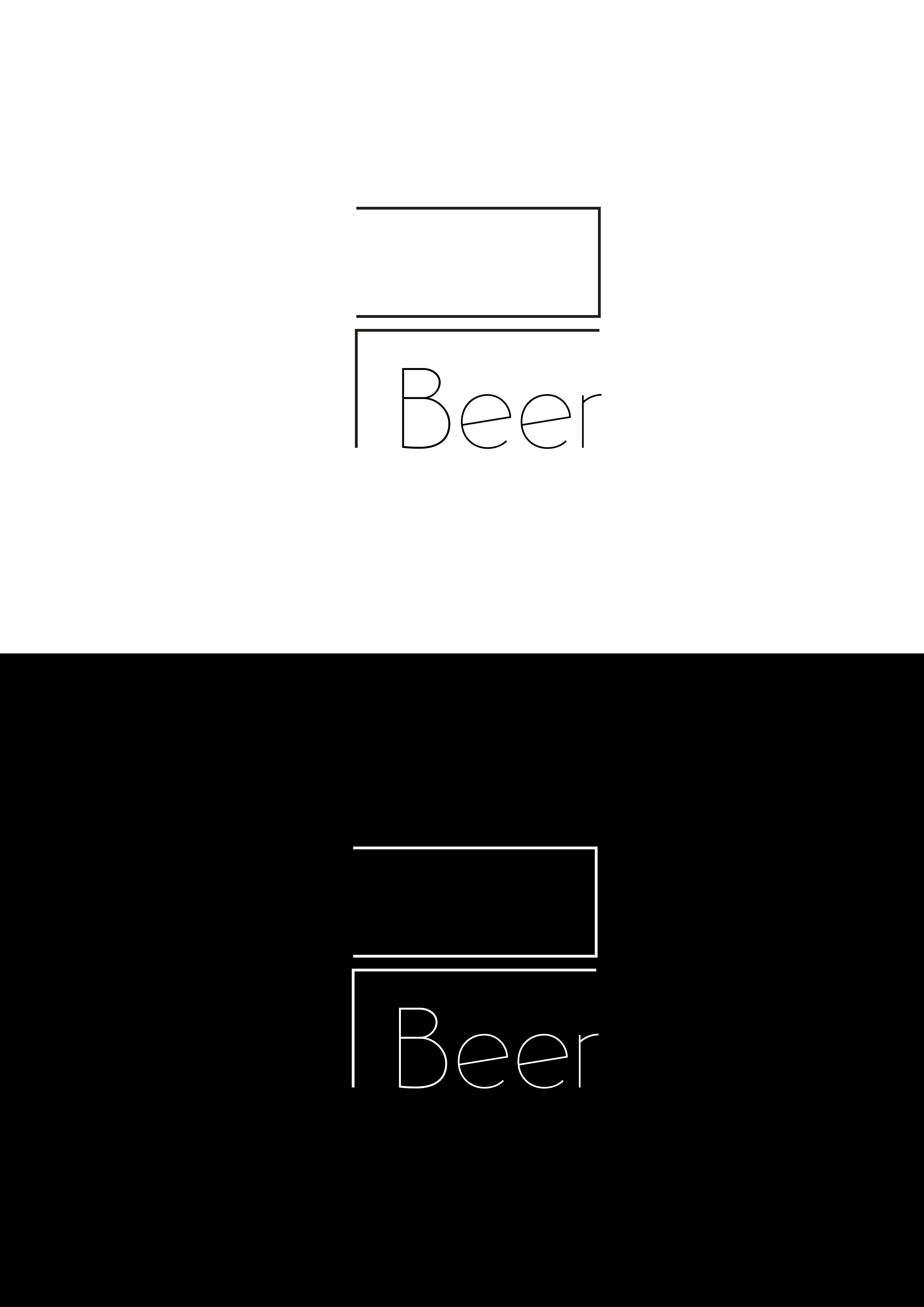 Логотип для Крафтовой Пивоварни фото f_2485cb4af8446550.jpg