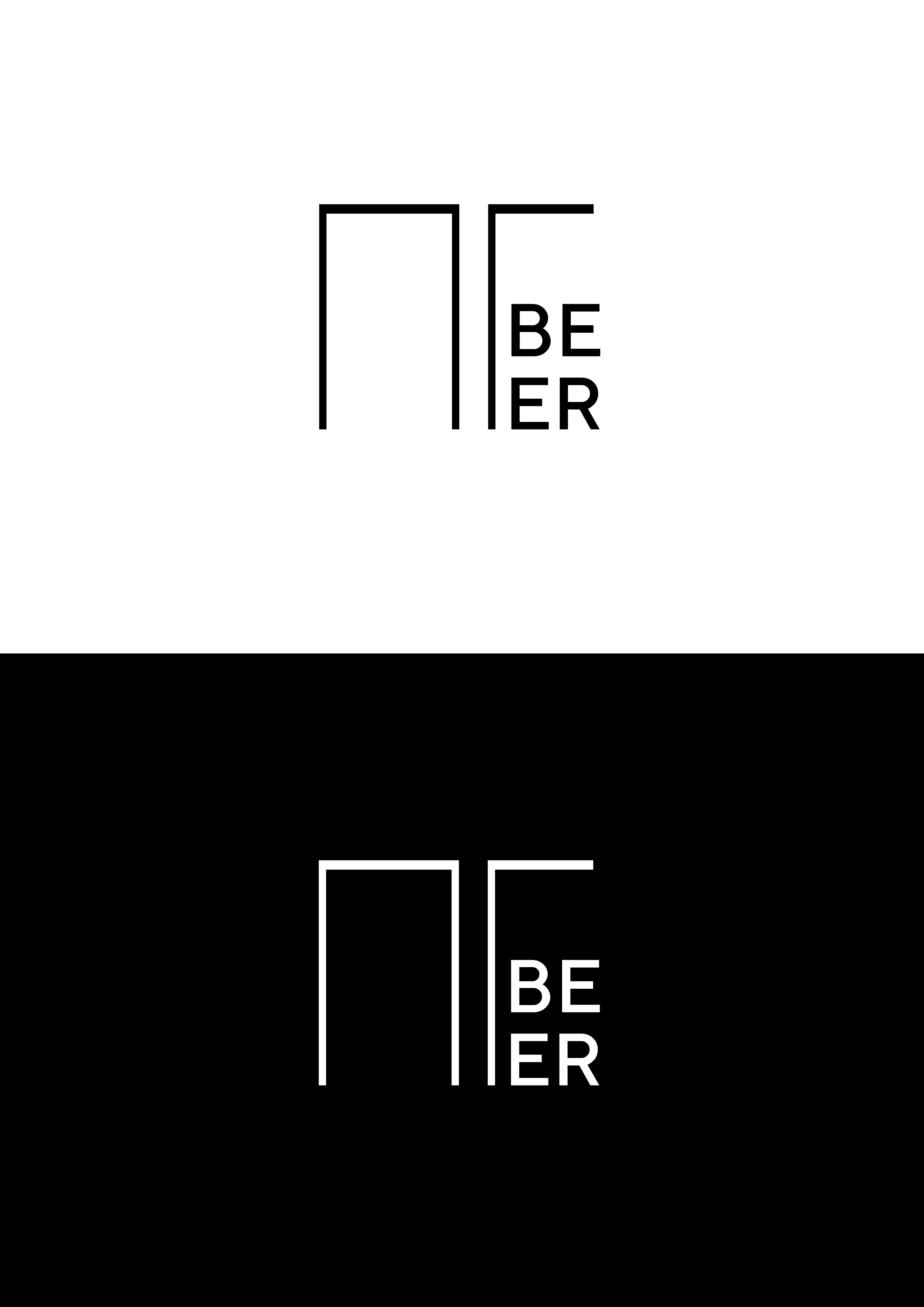 Логотип для Крафтовой Пивоварни фото f_8925cb4af8135ae6.jpg