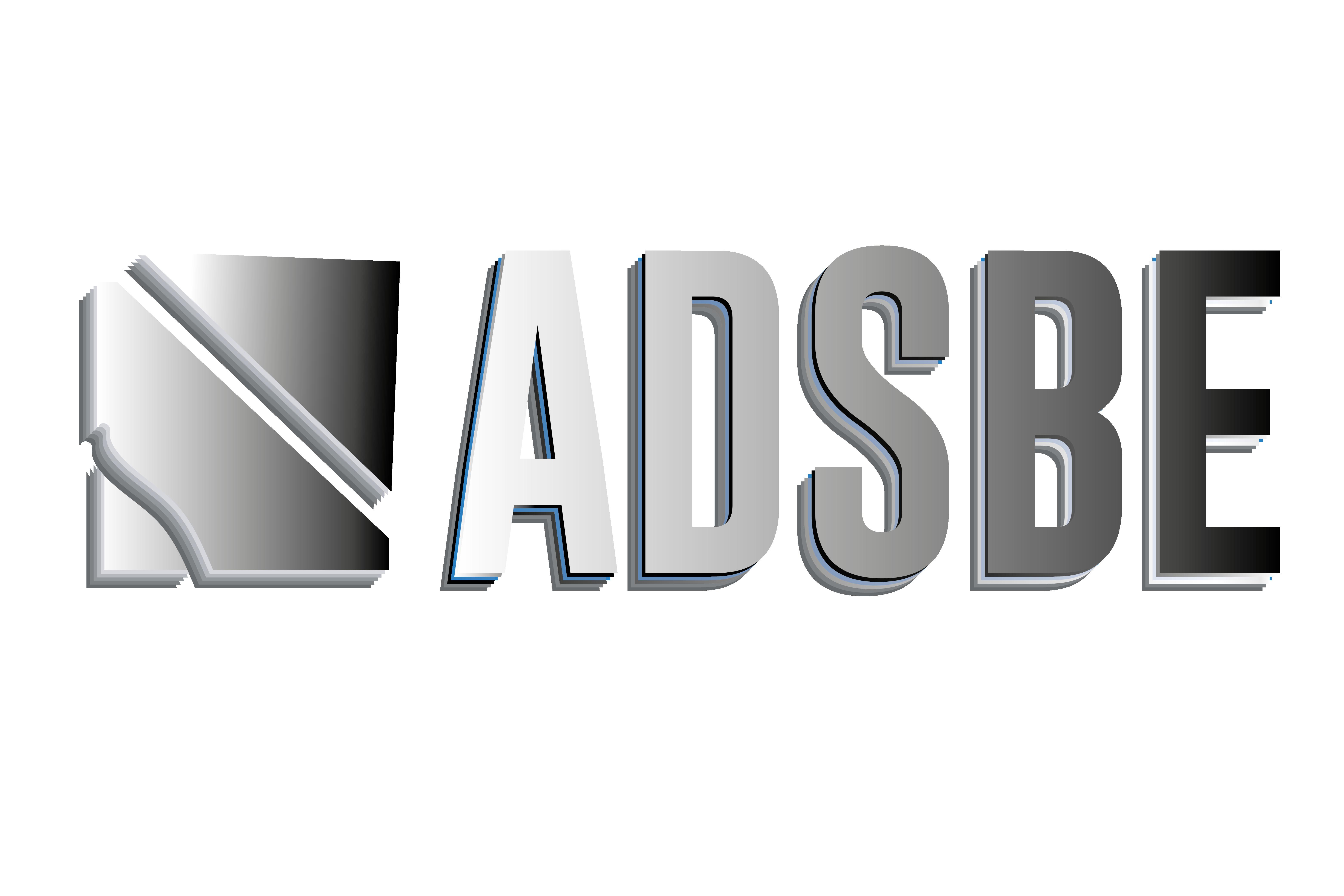 Разработка логотипа для CPA-сети фото f_2415878a4b889bdd.png