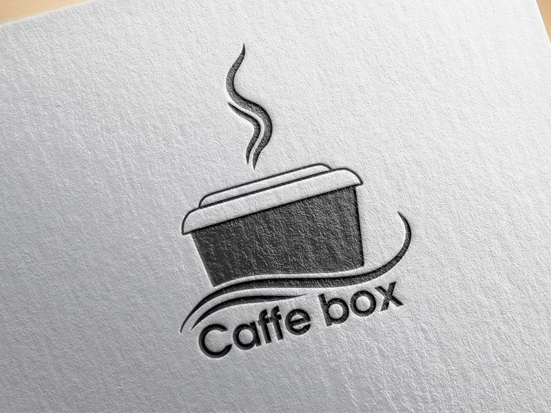 Требуется очень срочно разработать логотип кофейни! фото f_3615a0ae341a50ff.jpg