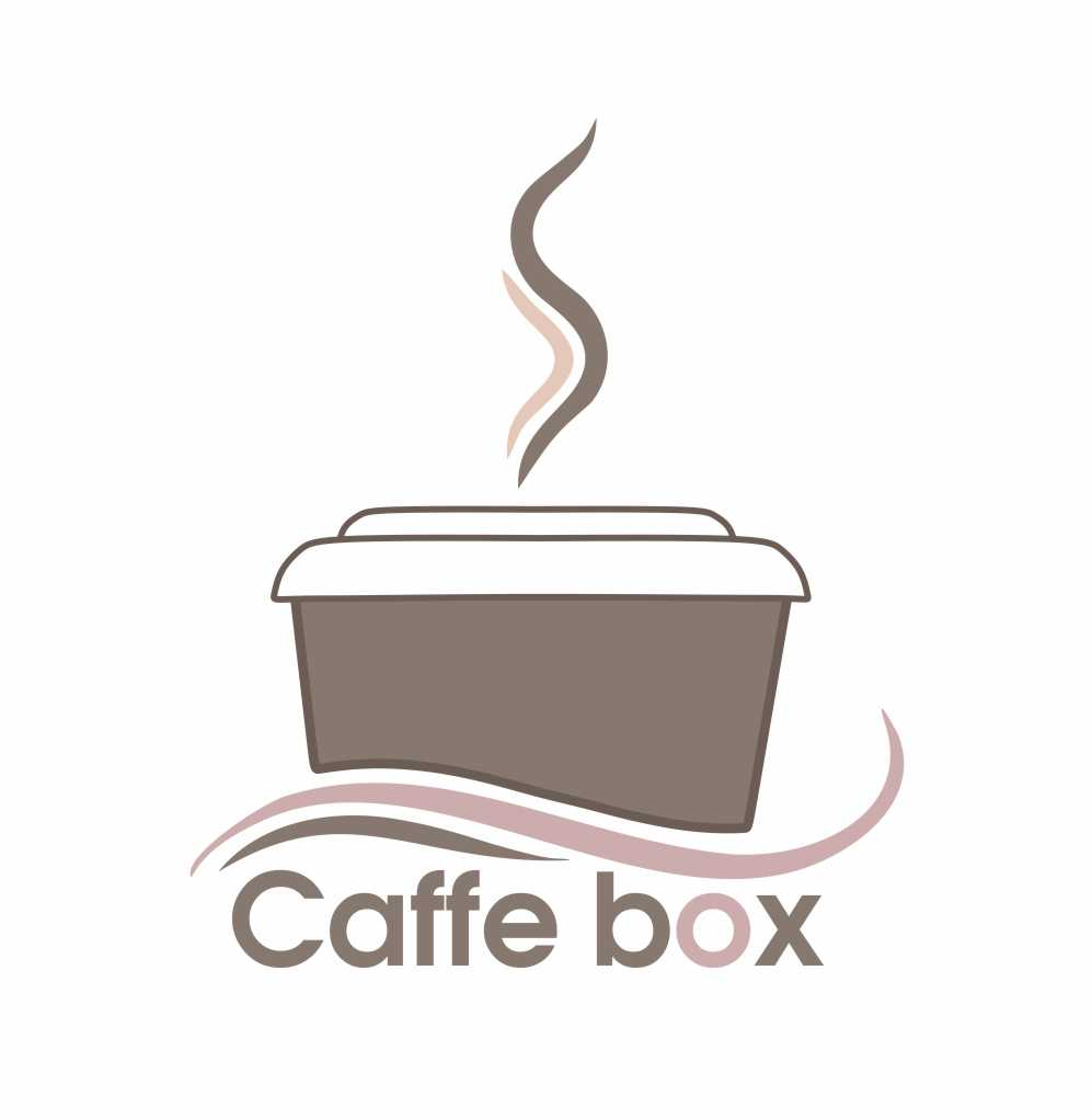 Требуется очень срочно разработать логотип кофейни! фото f_5665a0ae33a4819e.jpg