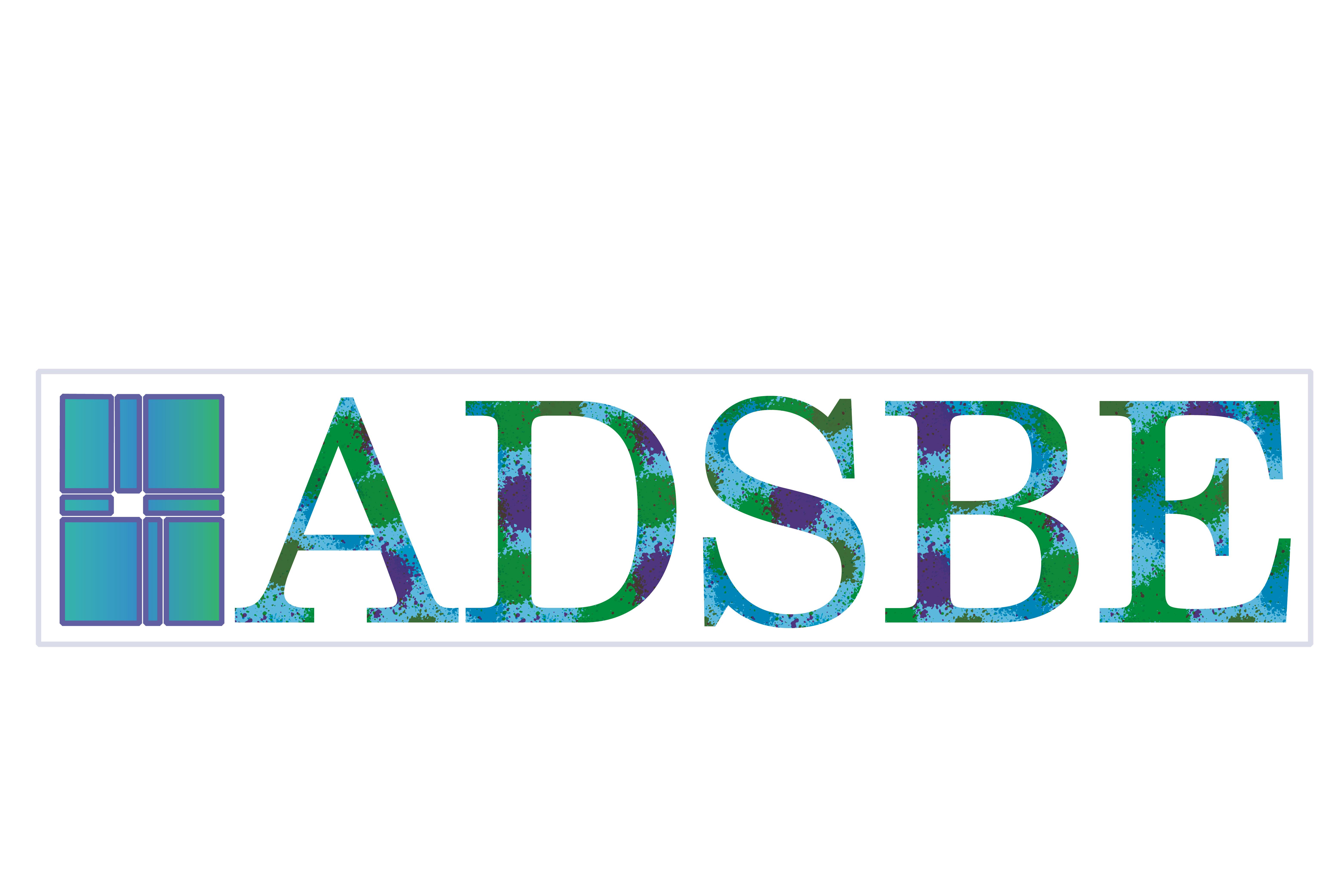 Разработка логотипа для CPA-сети фото f_7515875ef3f57869.jpg