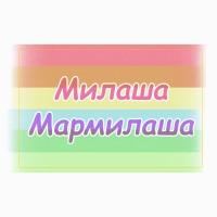 f_6895876059124ec4.jpg