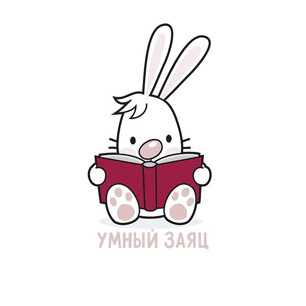 Разработать логотип и фирменный стиль детского клуба фото f_9225560b50d7dab9.jpg