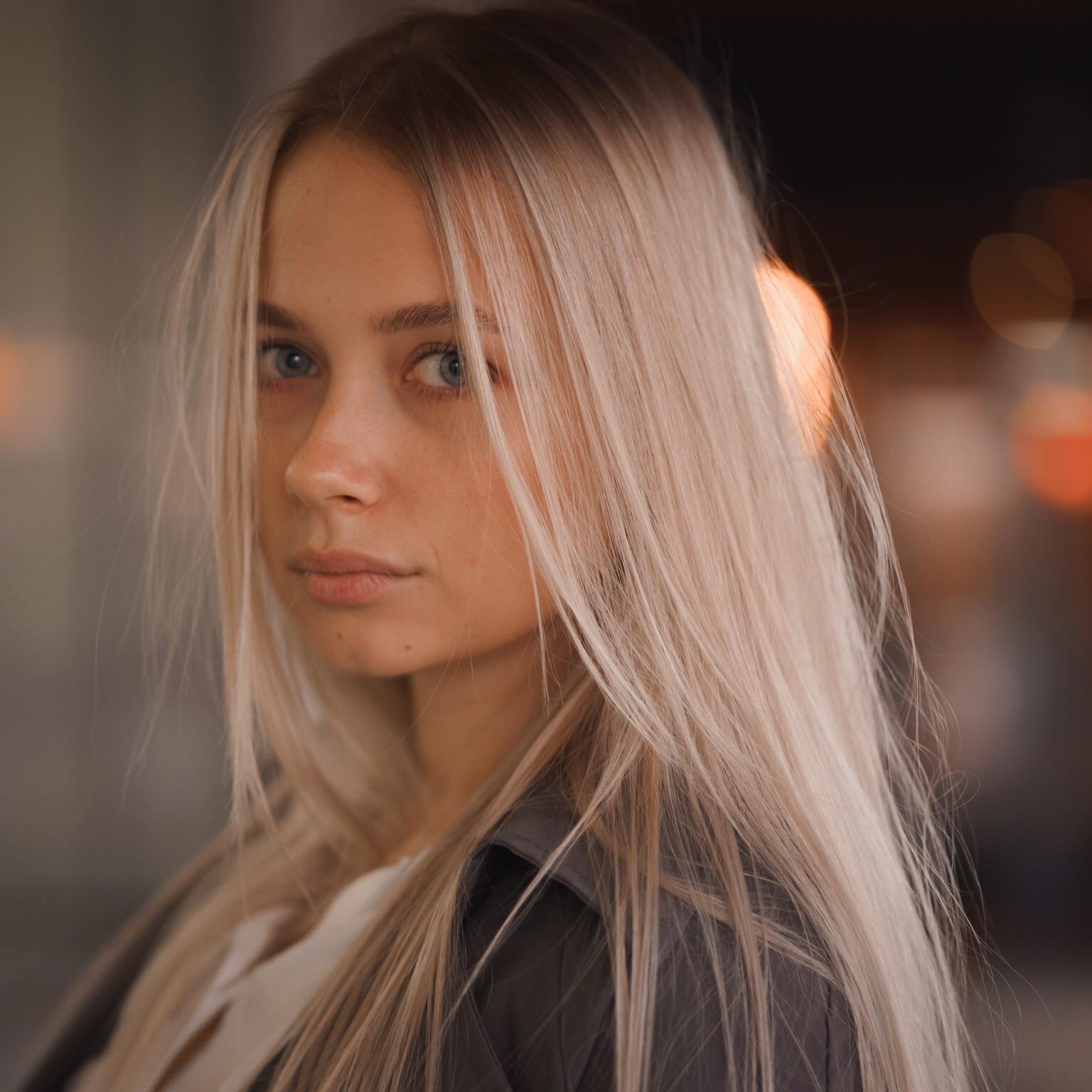 annataratorki94