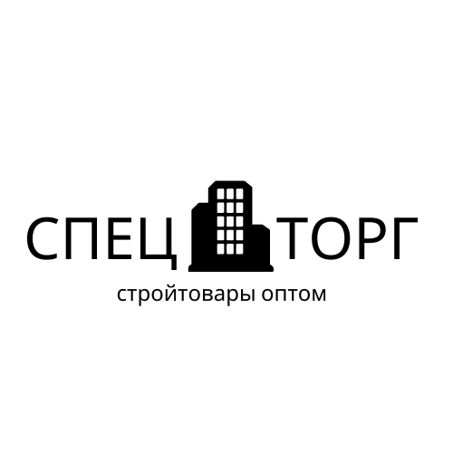 Разработать дизайн  логотипа компании фото f_0835dd08b9923d81.png