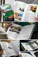 Журнал Экологическое машиностроние выпуск 2