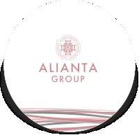 Каталог Алианта