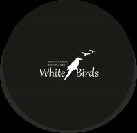белай птица
