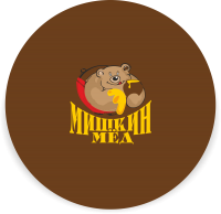 мишкин мед
