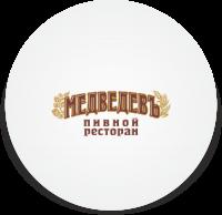 Медведевь
