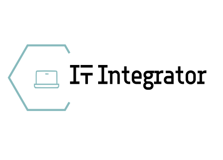 Логотип для IT интегратора фото f_011614addcb89c1b.jpg