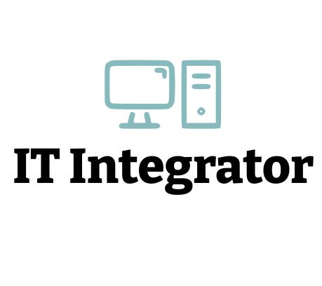 Логотип для IT интегратора фото f_150614adde59d914.jpg