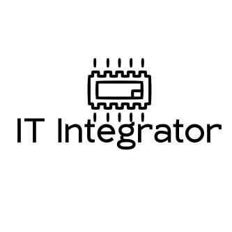 Логотип для IT интегратора фото f_262614addd40a3cc.jpg