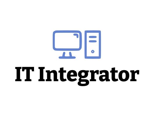 Логотип для IT интегратора фото f_345614adddaa077b.jpg