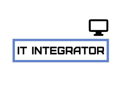 Логотип для IT интегратора фото f_517614addf6b452b.jpg