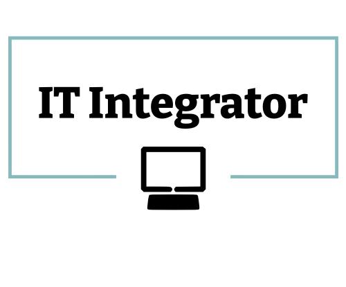 Логотип для IT интегратора фото f_938614addebc5162.jpg