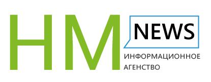 Логотип для информационного агентства фото f_1115aa59c40318dd.png