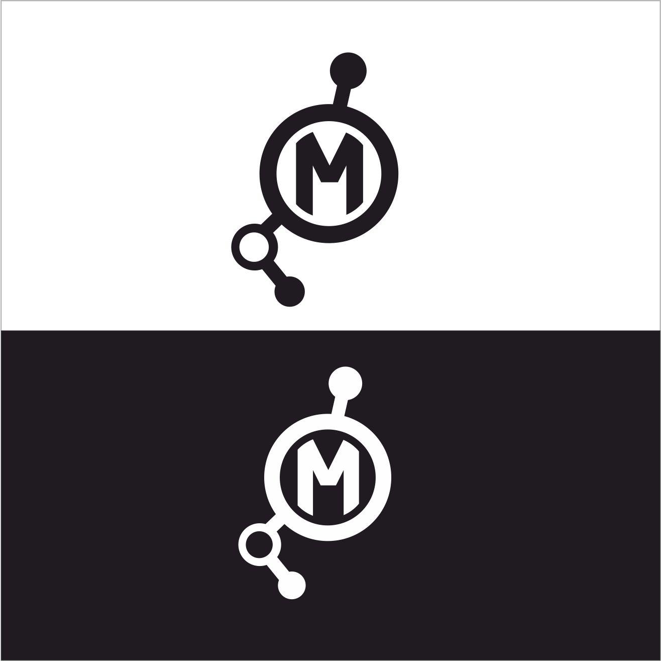 Разработка логотипа фото f_154596f49c16cef0.jpg
