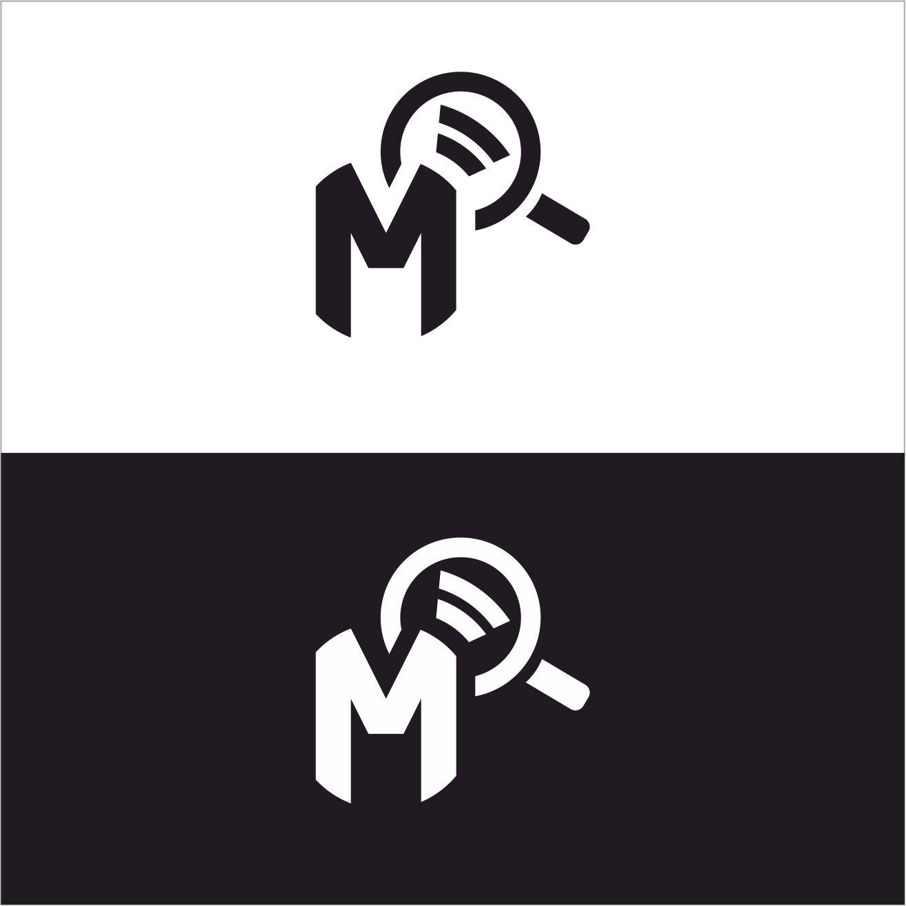 Разработка логотипа фото f_341596f49d0ea810.jpg