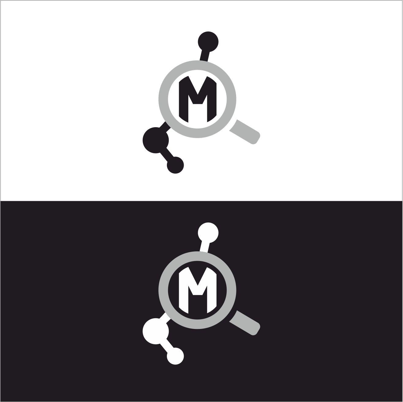 Разработка логотипа фото f_639596f49c852828.jpg