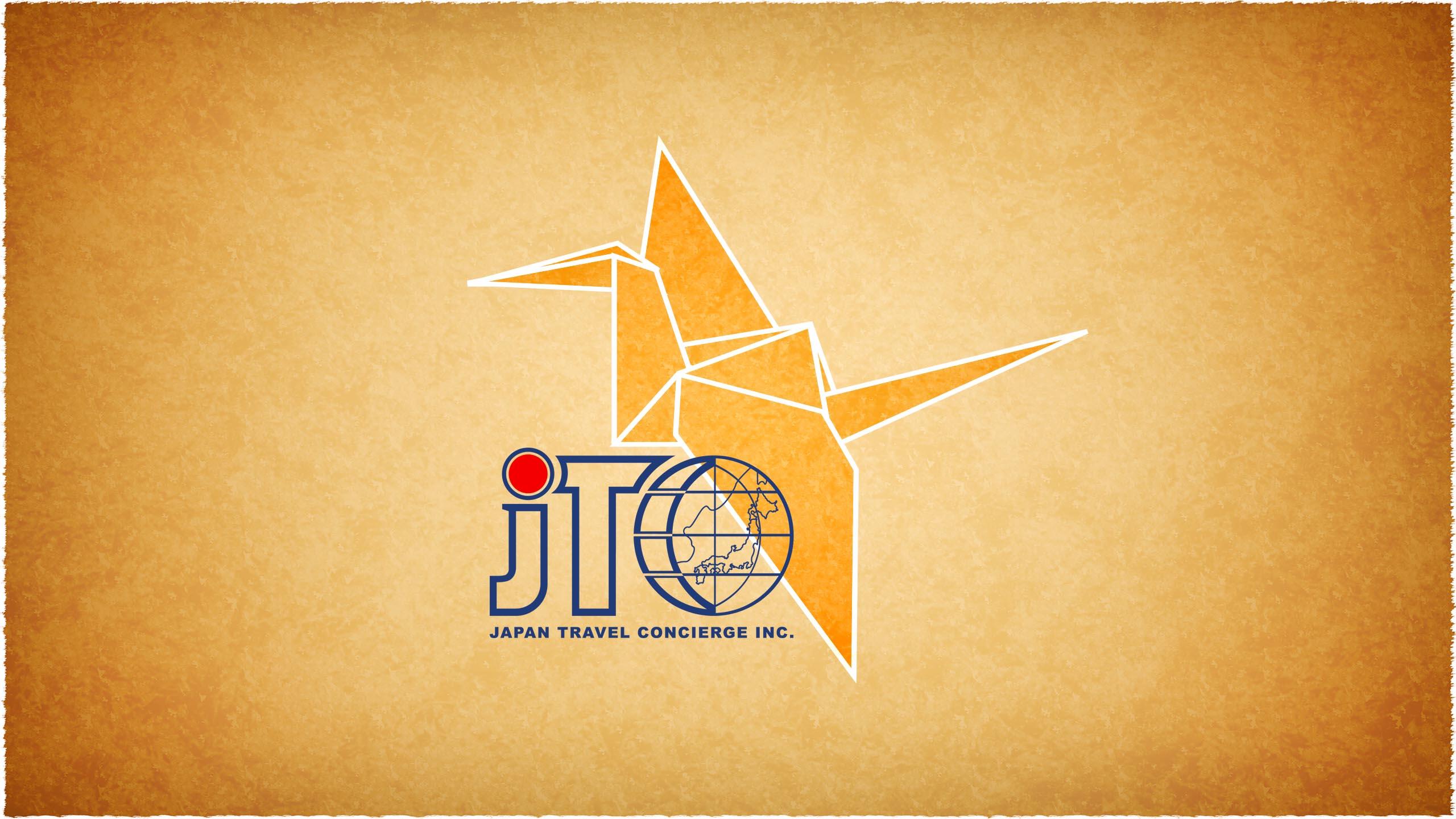 Обложки в соц. сети для тур. оператора по Японии фото f_02259b968fd11591.jpg