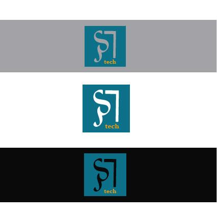 Разработка логотипа и фирменного стиля фото f_35459adad2a71447.jpg