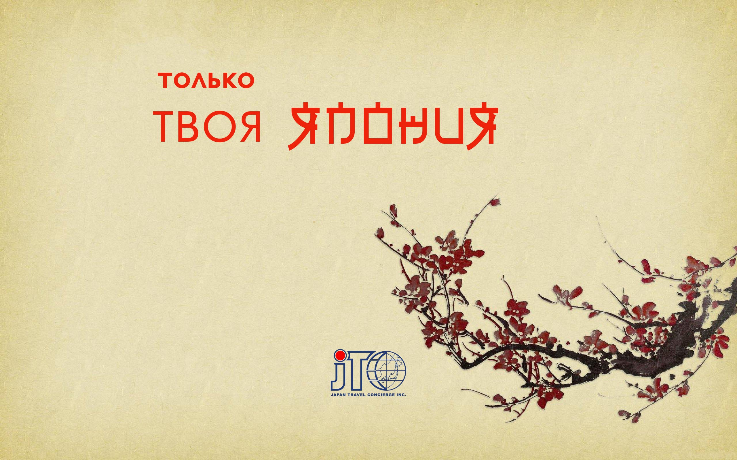 Обложки в соц. сети для тур. оператора по Японии фото f_42159b9693e82d62.jpg