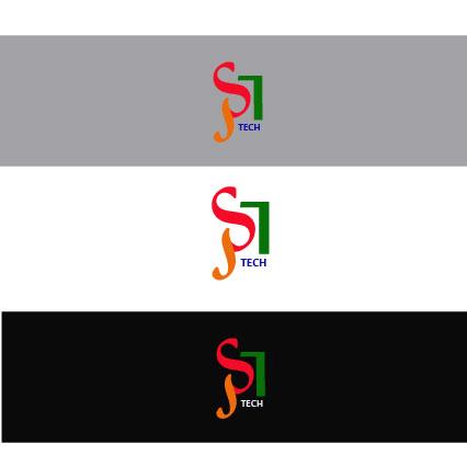 Разработка логотипа и фирменного стиля фото f_75959adad358591d.jpg