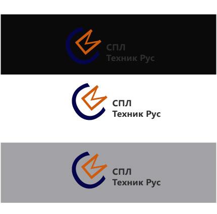 Разработка логотипа и фирменного стиля фото f_77059adad41e1008.jpg