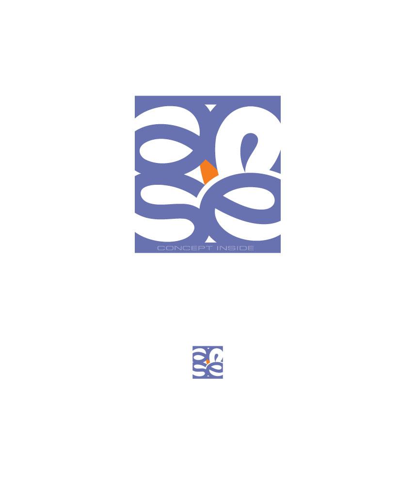 свой лого