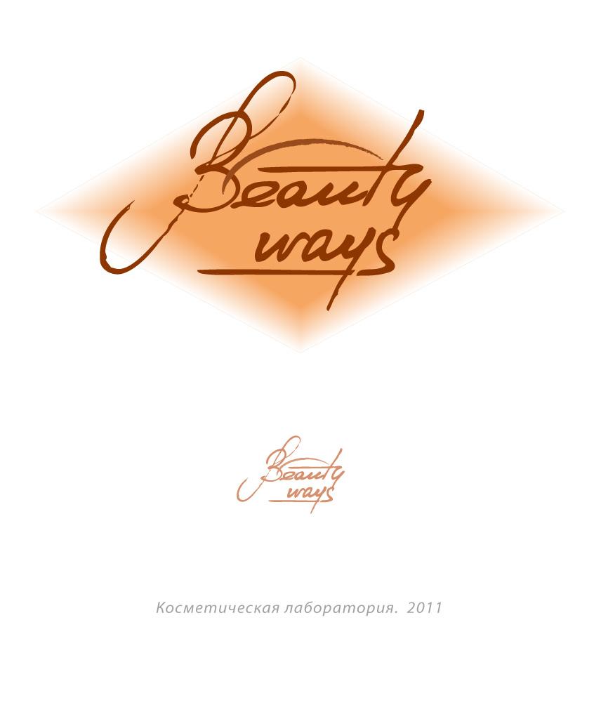 бренд косметики