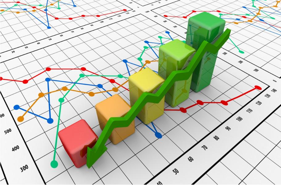 Полное руководство по продуктовым метрикам