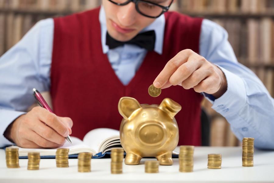 Платят ли самозанятые страховые взносы