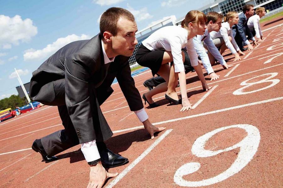 Как найти конкурентные преимущества