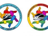 Отрисовка логотипа в вектор, по эскизу или картинке