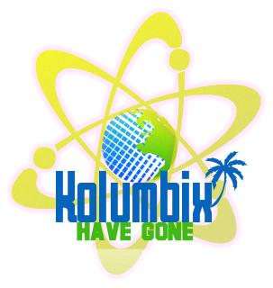 Создание логотипа для туристической фирмы Kolumbix фото f_4fb263702d312.png
