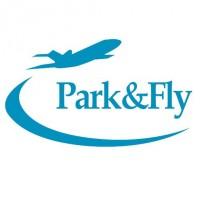 Park & Fly - сеть парковок в аэропортах США, ЕС, в России с 2011 г.