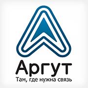 продвижение сайта Аргут - производителя раций
